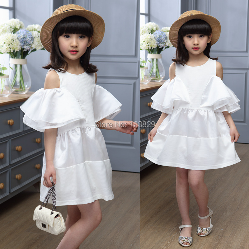 Girls Dresses (5)
