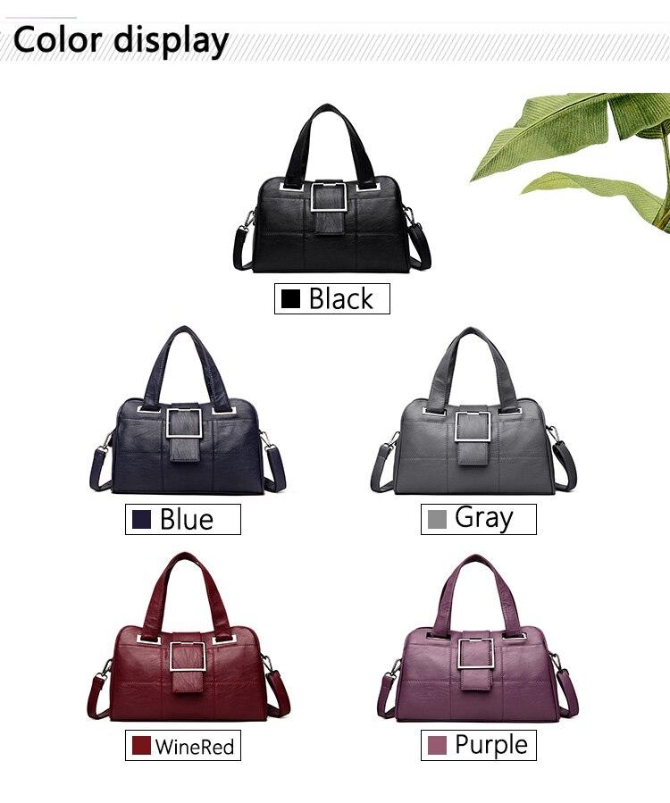 Bolsas de luxo bolsas femininas designer boston