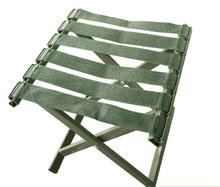 30cm*27cm*34cm Multipurpose portable  Outdoor folding chair Fishing stool Beach chairs