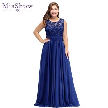 9e77aea22 Es Yiiya Madre de los vestidos de novia más el tamaño de manga corta de  encaje Vintage A-Line diseñador de moda elegante vestido de la madre m043