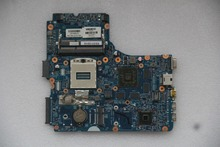 746629-601 For HP Probook 440 450 470 G1 Laptop motherboard 12241-1 48.4YW03.011 with 216-0842000 GPU Onboard DDR3 fully tested