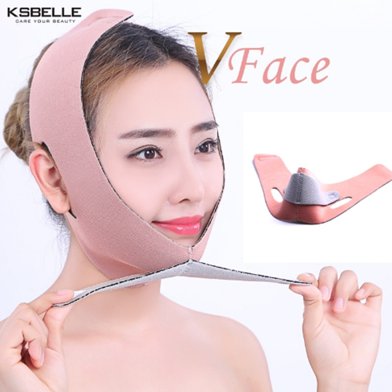 face-lift-up-belt-new-beauty-massageador-thin-mask-bandage-v-shape-and-lift-sleeping-reduce-double-chin-massager-v-line-face