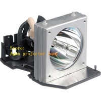 SP 85S01GC01 BL FP200C Original Lamp With Housing For Optoma PH530 X25M HD32 HD70 HD7000