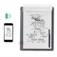 Xiaomi Bamboo Slate Smart Writing Tablet Support IOS 8 Windows 7 Handwriting Board