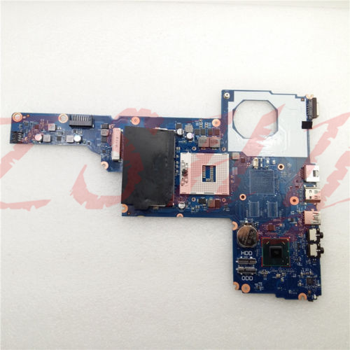 FOR HP 1000 450-G0 Laptop Motherboard 685768-001 HM70 ddr3 685768-501 Free Shipping 100% test okFOR HP 1000 450-G0 Laptop Motherboard 685768-001 HM70 ddr3 685768-501 Free Shipping 100% test ok