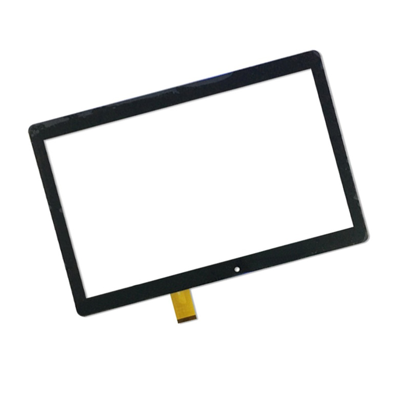 New 10.1'' inch MF-872-101F FPC Touch Screen Panel Digitizer Sensor Repair Replacement Parts Free Shipping brand new 10 1 inch touch screen ace gg10 1b1 470 fpc black tablet pc digitizer sensor panel replacement free repair tools