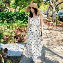 ฤดูร้อนใหม่ชุดสตรี Elegant JL19011 -