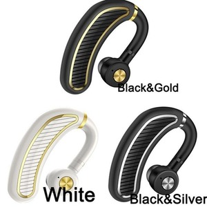 K21 Business Bluetooth Headset