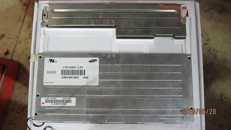 LTA104S1-L01 10.4