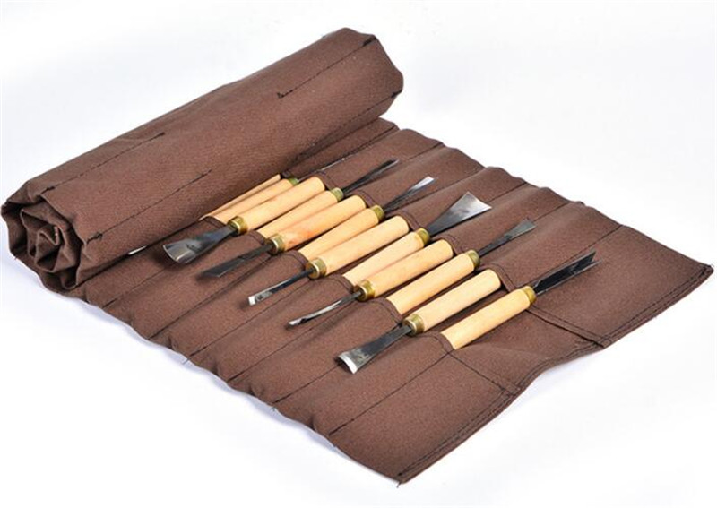 States TEUMI herramientas de 7