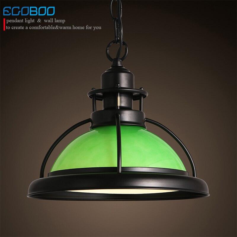 ჱbathroom mirror LED19W 100CM lighting wall lamp Indoor Over mirror ...