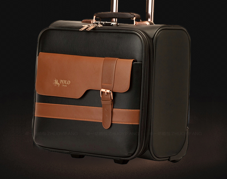 Compare Prices on Us Polo Luggage Suitcase- Online Shopping/Buy ...