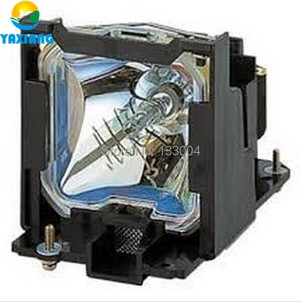 Compatible projector lamp ET-LA702 for PT-L501X PT-L502 PT-L502E PT-L511X PT-L512 PT-L512E PT-L701SD PT-L701X PT-L701XSD pt ae1000 pt ae2000 pt ae3000 projector lamp bulb et lae1000 for panasonic high quality totally new