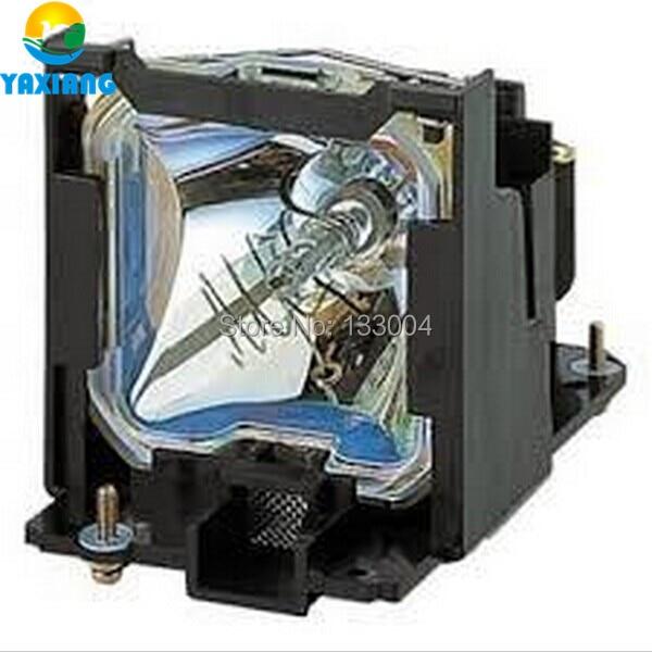 Compatible projector lamp ET-LA702 for PT-L501X PT-L502 PT-L502E PT-L511X PT-L512 PT-L512E PT-L701SD PT-L701X PT-L701XSD original projector lamp et lab80 for pt lb75 pt lb75nt pt lb80 pt lw80nt pt lb75ntu pt lb75u pt lb80u