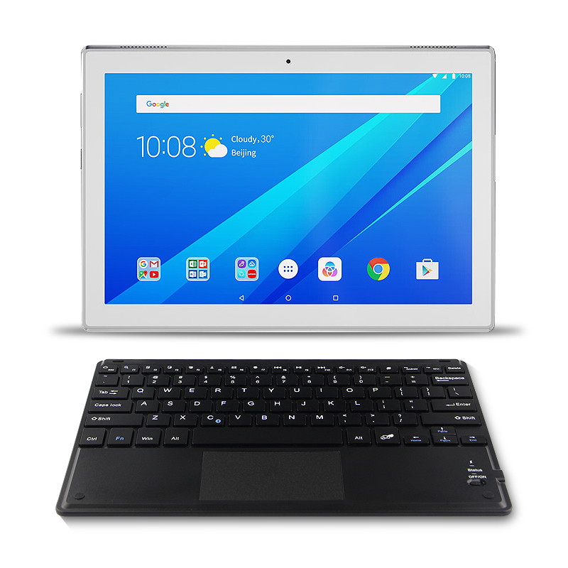 Bluetooth Keyboard For Chuwi Hi9 Air 10.1 Tablet PC Wireless keyboard For Hi10 Plus Pro Hibook Pro Surbook Mini 10.8