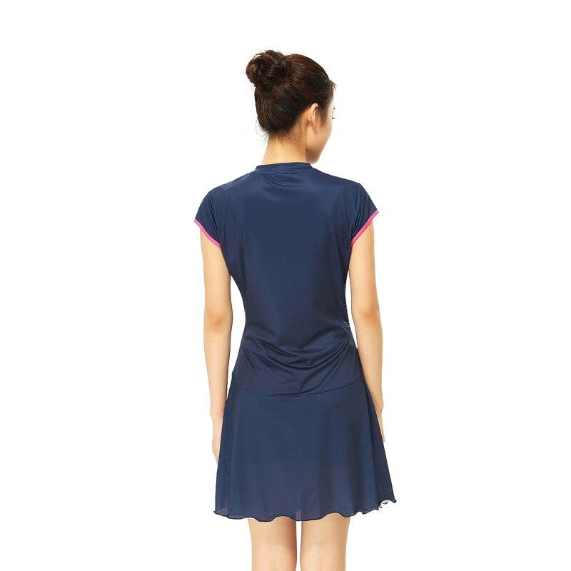 shorts para meninas femininas secagem rápida 100%