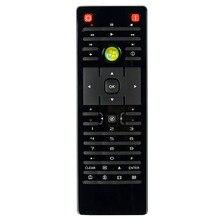 Новый пульт дистанционного управления для samsung philips dell MCE intel NUC RC260 RC2604313/01BG RC2604317/011B
