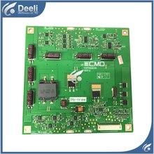 95% new original for logic board VDT70102.00 REV.4 L420H2-4EA-L001C 27-D044477 good working
