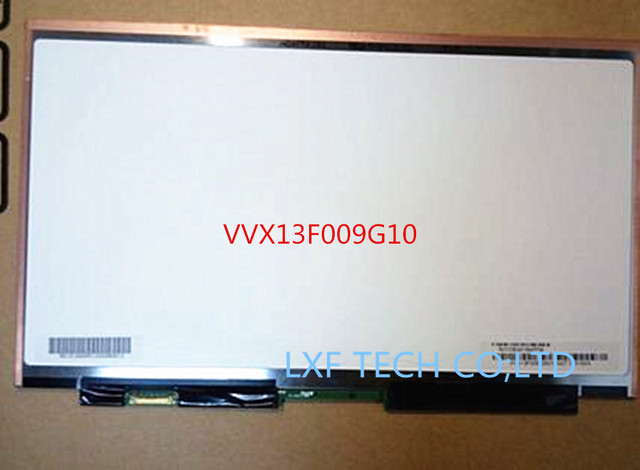 """13.3"""" Laptop LCD For Sony Vaio Fit SVF13N Series VVX13F009G10 LCD Display only  1920x1080"""