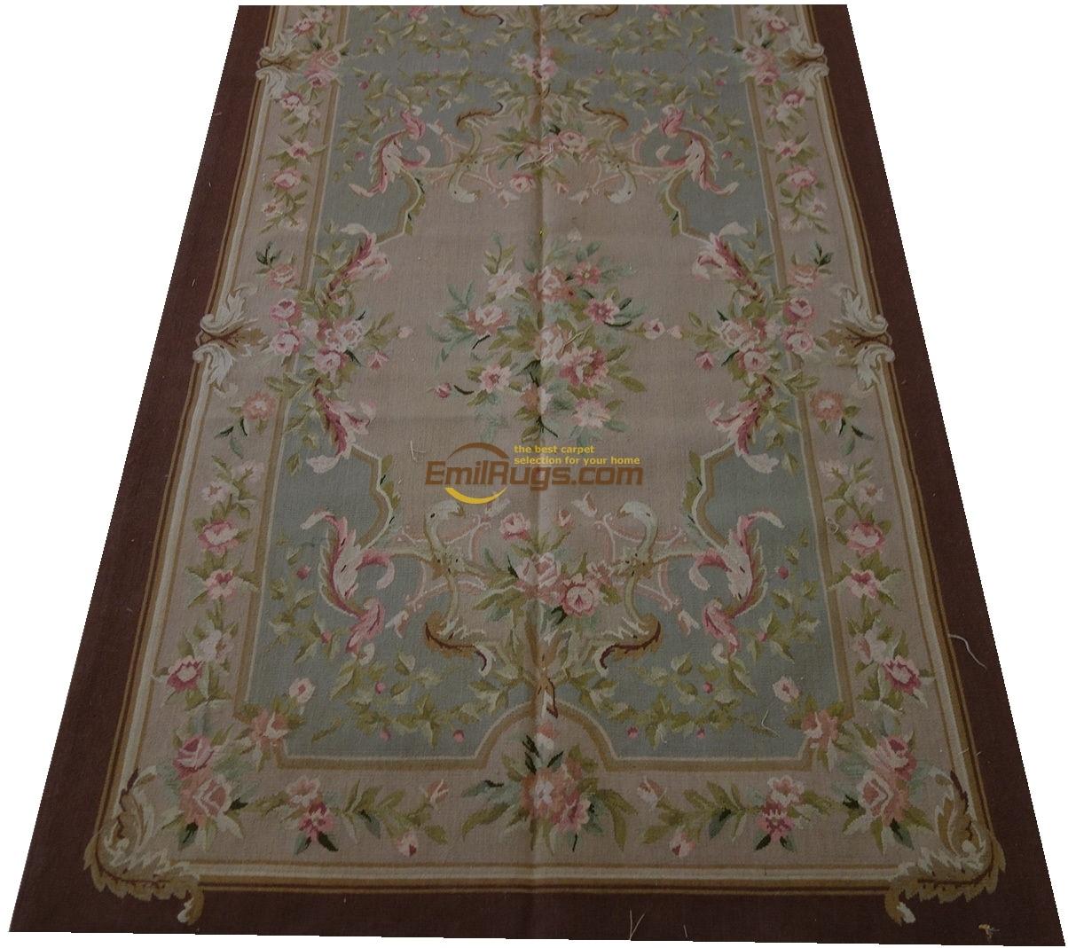 Carpet Handmade Big Carpet For Living Room Aubusson Carpet Wool Knitting CarpetsCarpet Handmade Big Carpet For Living Room Aubusson Carpet Wool Knitting Carpets