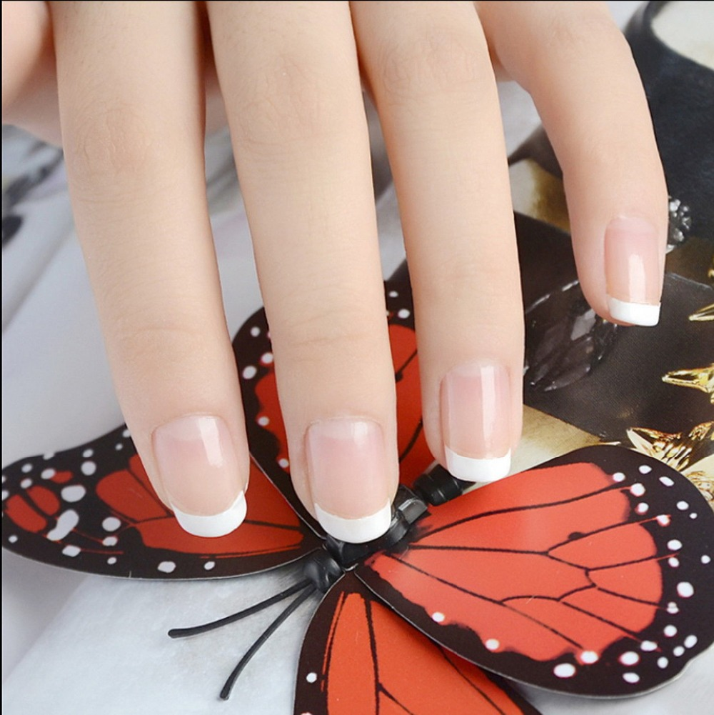 Aliexpress.com : Buy gel nail polish 240 color Soak Off UV LED Nail ...