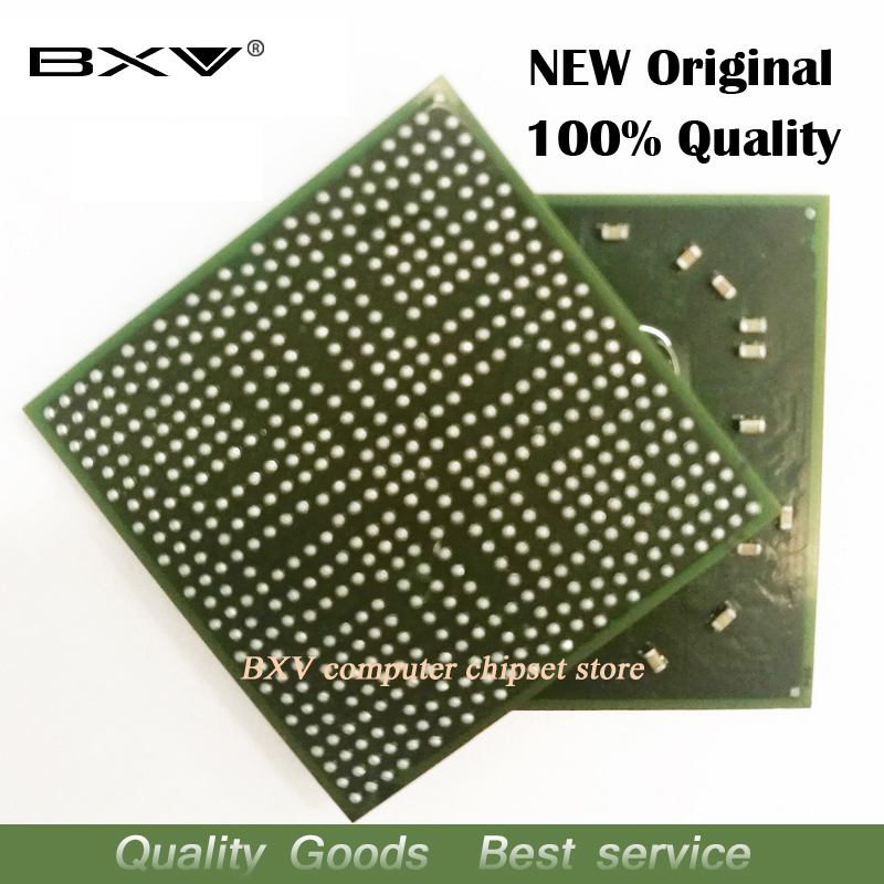 DC: BD82HM55 BD82HM57 BD82NM70 BD82P55 BD82PM55 100% nouveau chipset BGA dorigine livraison gratuiteDC: BD82HM55 BD82HM57 BD82NM70 BD82P55 BD82PM55 100% nouveau chipset BGA dorigine livraison gratuite