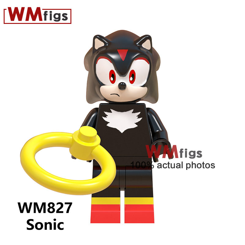 WM827