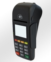 Electronic Consumer with comprehensive SDK and outstanding printer mall NFC Handheld Android Mobile EFT Payment Terminal