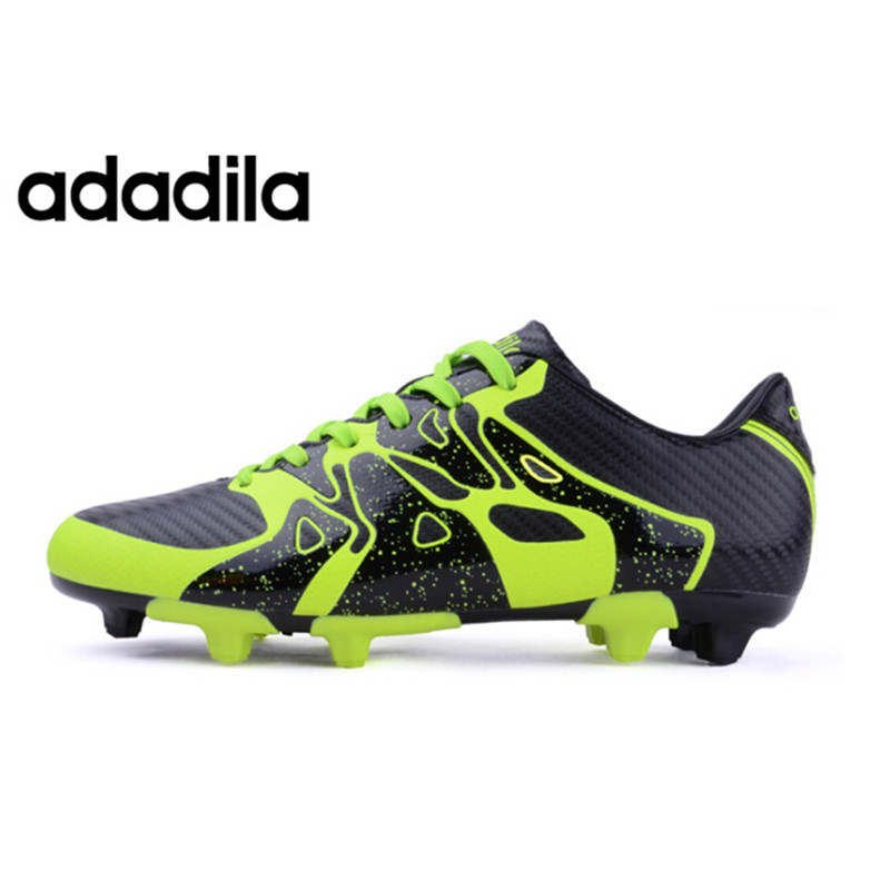 Popular Design Soccer Cleats-Buy Cheap Design Soccer Cleats lots ...