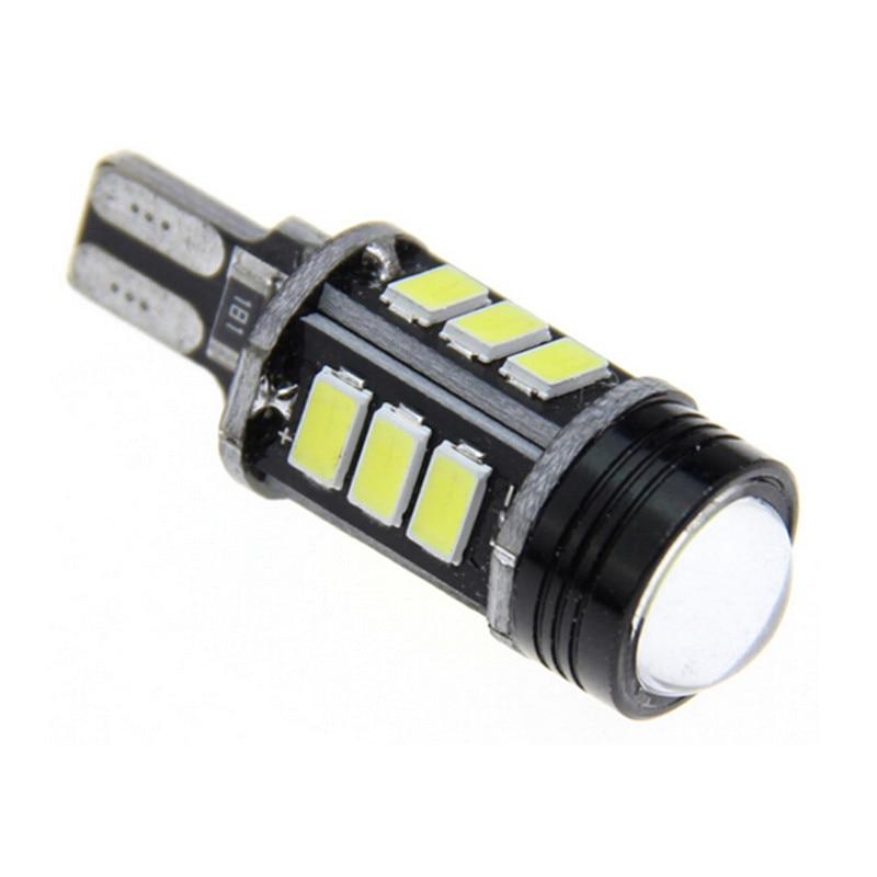 """BOAOSI 2x"" ""Canbus LED 921 T15 W16W"" LED automobilio - Automobilių žibintai - Nuotrauka 2"
