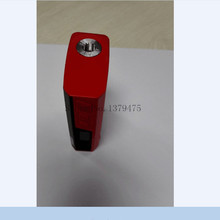 บุหรี่อิเล็กทรอนิกส์แท้Sigelei J150กล่องสมัยLi-polymerแบตเตอรี่Sigelei Vape150W Mods VS Sigelei 150วัตต์TCสมัย1ชิ้น/จำนวนมาก