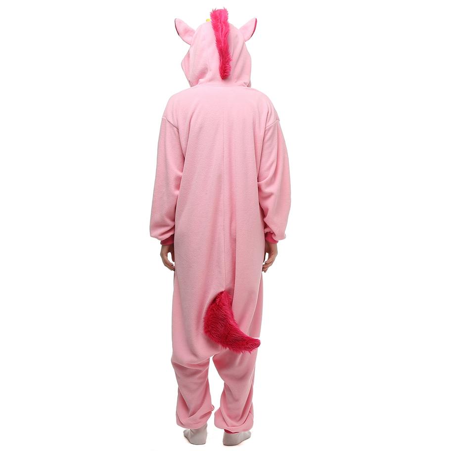 Adulto-Unicórnio-salão-sono-Pijama-Unissex-Kigurumi-Cosplay-Traje-Animal-Onesies-Pijamas (5)
