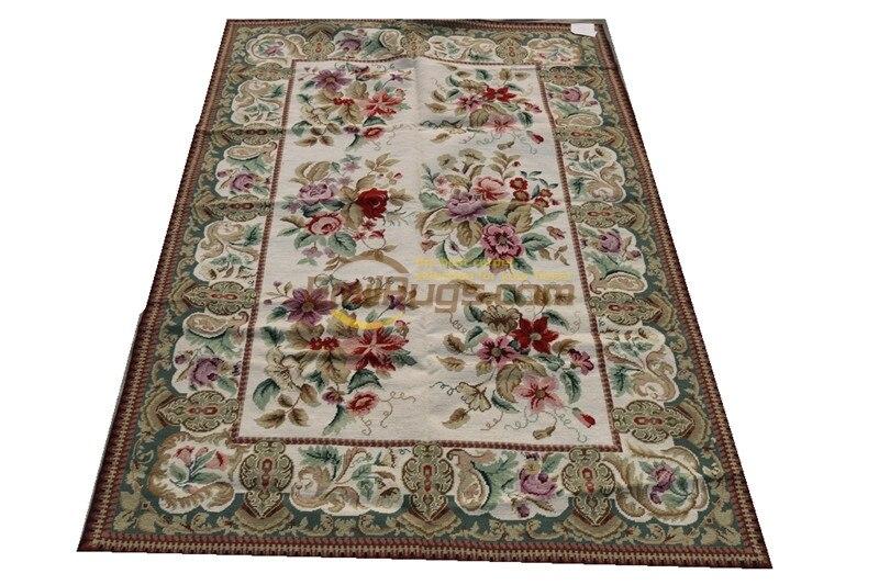 needlepoint carpets needlework rugs 122CMX183CM 4 X 6 n-122gc3neeyg9needlepoint carpets needlework rugs 122CMX183CM 4 X 6 n-122gc3neeyg9
