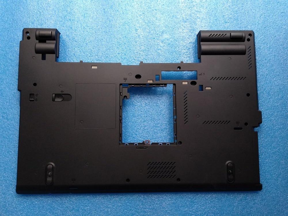 جدید لپ تاپ lenovo thinkpad t420 t420i اصلی پایه پوشش 04W1602 04W1626 04W1627 04W1628 حمل و نقل رایگان