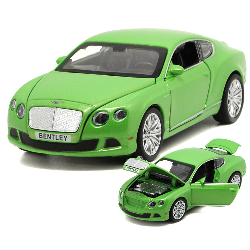 Compare Prices On Bentley Toy Car- Online Shopping/Buy Low