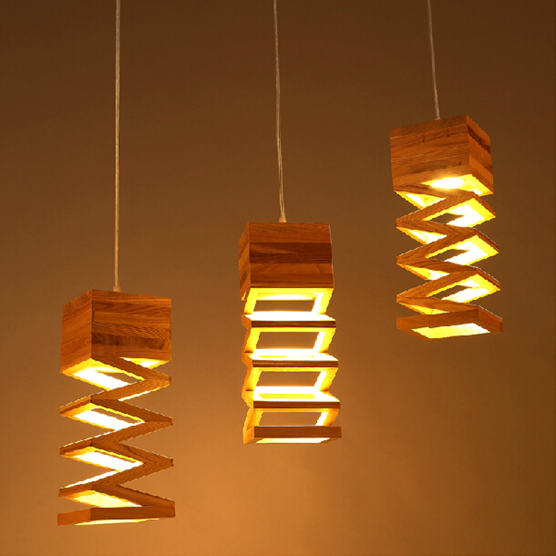 Led Ceiling Pendant Lights