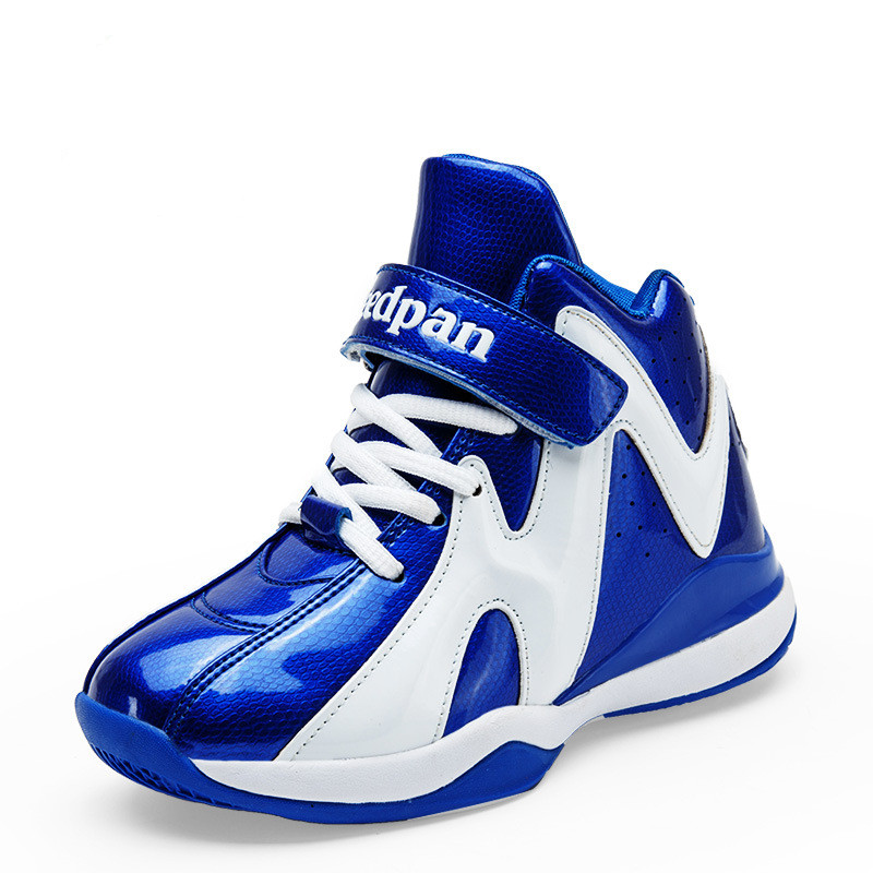 Popular Children Basketball Shoes-Buy Cheap Children Basketball ...