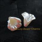 25 New Charms Acryli...