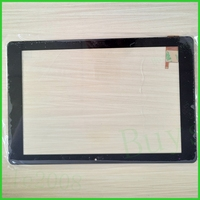 For Chuwi HI10 Plus CWI527 Tablet Capacitive Touch Screen 10 8 Inch PC Touch Panel Digitizer