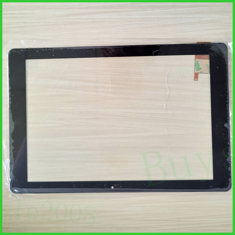 For Chuwi HI10 plus CWI527 Tablet Capacitive Touch Screen 10.8 inch PC Touch Panel Digitizer Glass MID Sensor Free Shipping for hsctp 852b 8 v0 tablet capacitive touch screen 8 inch pc touch panel digitizer glass mid sensor free shipping