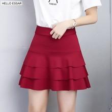 bfea72dd Short Colorful Skirts Promocja-Sklep dla promocyjnych Short Colorful ...