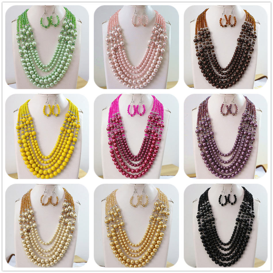 Image result for special pearl jewelry designs