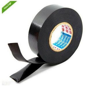 Su geçirmez dikiş sızdırmazlık bandı Rulo Kauçuk Sızdırmazlık Bandı Sızdırmazlık Kablosu Onarım Kurşun|seam sealing tape|tape repairlead tape -