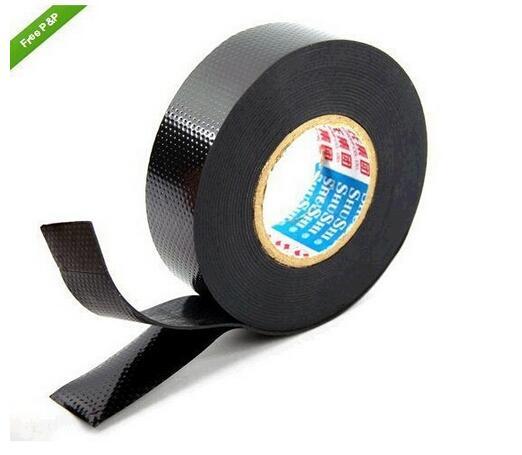 waterproof seam sealing tape Roll Rubber Sealing Tape Sealing Cable Repair Lead платье seam seam mp002xw18uic