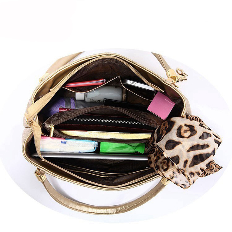 bolsas de luxo mulheres sacolas Size : 32*14*22cm
