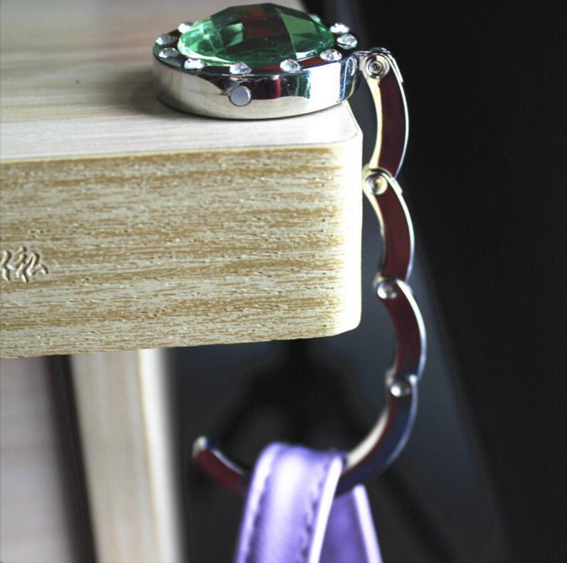 Free Shipping 100 Pcs Lot Blank Diy Foldable Handbag