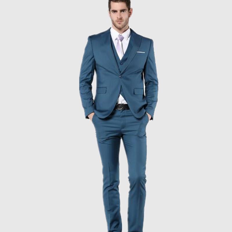 Popular 38 Regular Suit-Buy Cheap 38 Regular Suit lots from China 38 Regular Suit suppliers on ...
