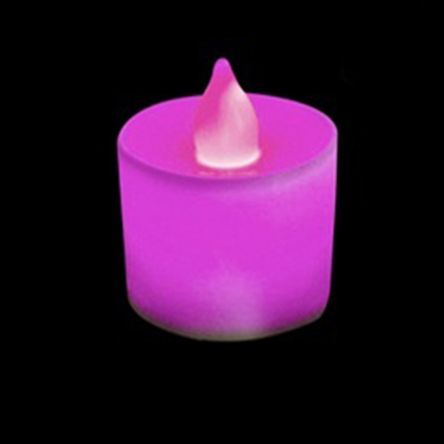5pcs-Creative-LED-Candle-Multicolor-Lamp-Simulation-Color-Flame-Flashing-Tea-Light-Home-Wedding-Birthday-Party.jpg_640x640 (4)