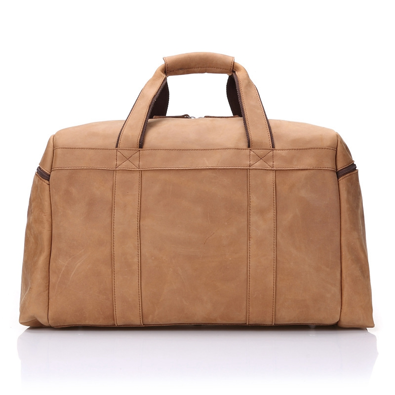 2017 Genuine Leather bag Business Men bags Laptop Tote Briefcases Crossbody bags Shoulder Handbag Men's Messenger Bag HZ330 mva genuine leather men bag business briefcase messenger handbags men crossbody bags men s travel laptop bag shoulder tote bags