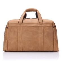 2017 Genuine Leather bag Business Men bags Laptop Tote Briefcases Crossbody bags Shoulder Handbag Men's Messenger Bag HZ330